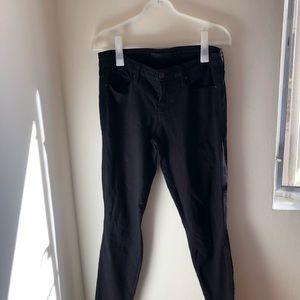Genetic Denim Jeans - Genetic Denim Shya skinny jeans